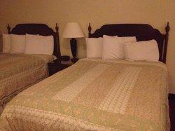 Hillhigh Hotel, Spa and Golf