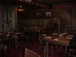 Moosehead Inn