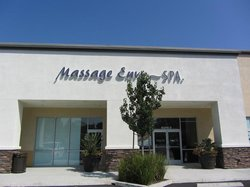 Massage Envy Spa La Habra