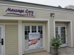 Massage Envy Spa Laguna Beach