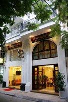 河內印象酒店