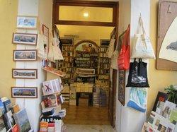 Libreria L Ultima Spiaggia