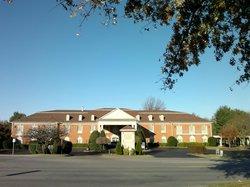 Best Western Hotel Spring Hill TN