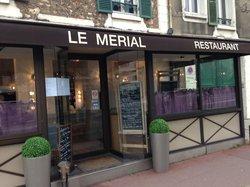 Le Merial