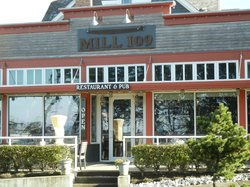 ‪Mill 109 Restaurant and Pub‬