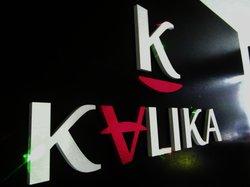 Ristorante Kalika