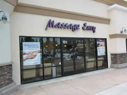 Massage Envy Spa Placentia
