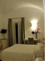 Hotel Villa Ceselle