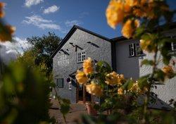 The Lord Binning Pub & Kitchen