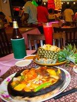 Talaythong Seafood