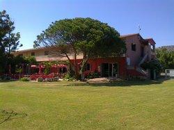 Restaurant El Molino