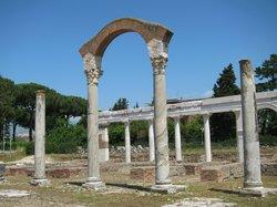 Museo Archeologico di Minturno