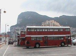 Gibraltar Rock Private Tours