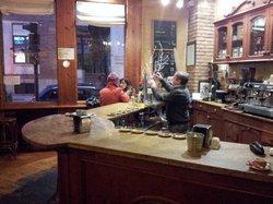 Cafe Fazendas