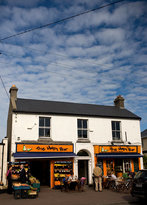 The Happy Pear , Greystones