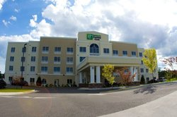 Holiday Inn Express & Suites Havelock