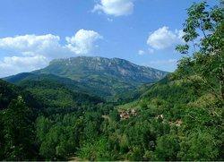 Nature Park Stara Planina