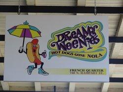 Dreamy Weenies