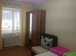 Private apartment -2 Bedroom