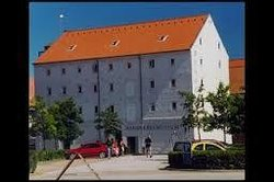 Haandvaerksmuseet Kejsergaarden