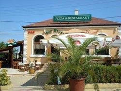 The House Bar & Dinner