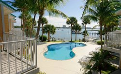 Jupiter Waterfront Inn