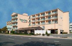 Cayman Suites