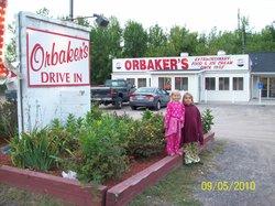 orbakers