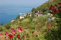 La Francesca Villas & Resort