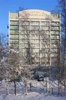 Best Eastern Karelia Hotel