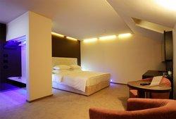 LH Hotel&SPA