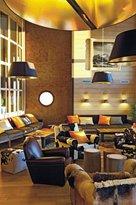 Apartamentos Pierre & Vacances Premium L'Amara