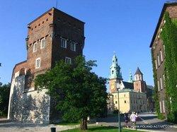 Poland Active - Day Tours