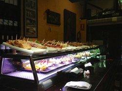 Aitor Restaurant