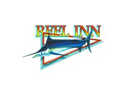 Reel Inn Restaurant & Dock Bar