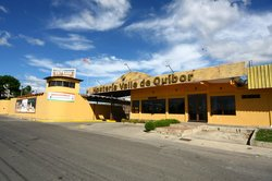 Hostería Valle de Quibor