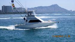 Whipsaw Sportfishing