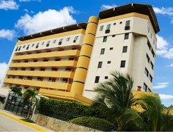Playa Sirena Hotel & Resort