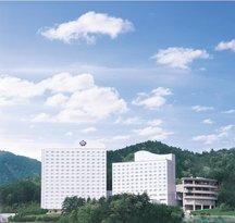 ホテル アソシア 高山 リゾート