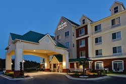 Country Inn & Suites By Carlson, Wilson