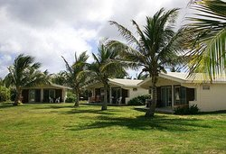 Club Orient Resort