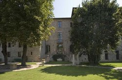 Palazzo Grande - Residenza d'Epoca