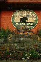 Timbers Inn Restaurant & Tavern