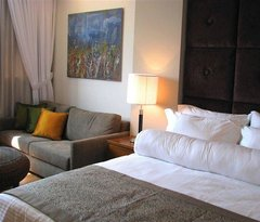 Sadot Hotel , Ben Gurion Airport - an Atlas Boutique Hotel