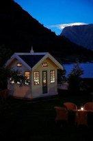 Garden house (56678976)