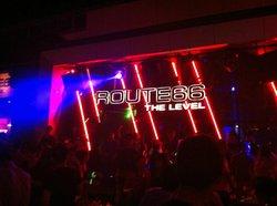 Route66 Club