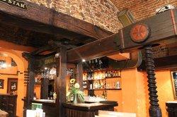 Bar Konoba