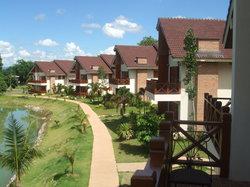Santico Resort