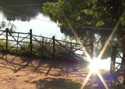 Kabini River