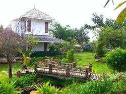 My villas